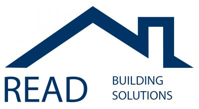 Read Building Solutions